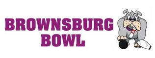 Brownsburg Bowl