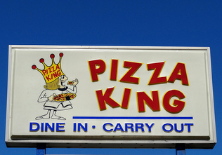 Pizza coupons indianapolis
