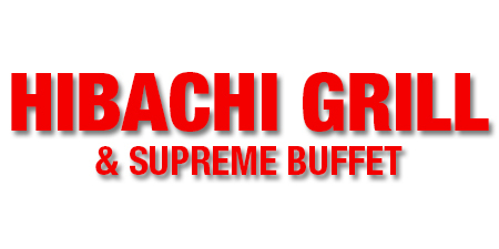 picture relating to Hibachi Grill Supreme Buffet Coupons Printable named Hibachi Grill Ultimate Buffet - $1.50 OFF Grownup Meal Buffet