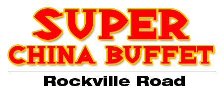 Save 15% off dinner at Super Buffet VI in Sarasota with our coupons. Our all you can eat buffet has an excellent selection of rolls, sashimi and seafood. Save 15% off dinner at Super Buffet VI in Sarasota with our coupons. Our all you can eat buffet has an excellent selection of rolls, sashimi and tiucalttoppey.gqon: Fruitville Rd, Sarasota, , FL.