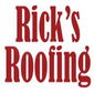Thumb_rick_s_roofing_stacked