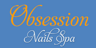 Obsession Nails Spa