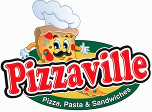 Medium_pizzaville_logo_