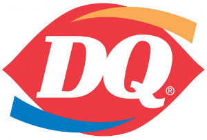 Medium_dq_logo_scaled_1_