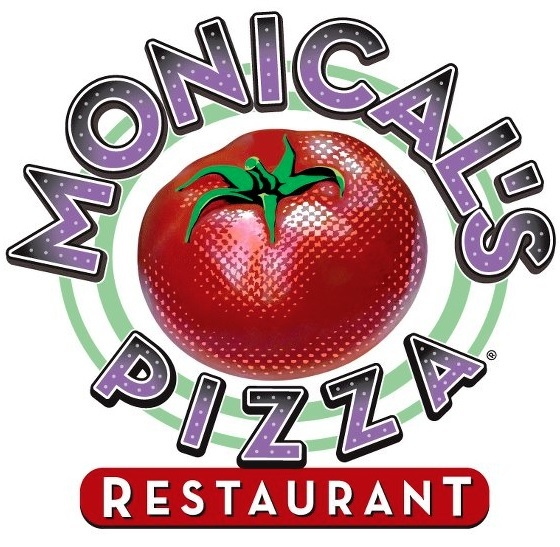 Monicals coupons