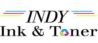 Indy Ink & Toner