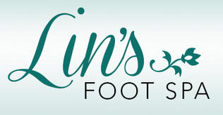Lin S Foot Spa In Fishers