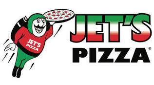 Jet's Pizza® - Southside