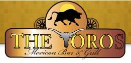 The Toros Mexican Bar & Grill