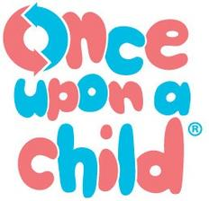 Once Upon a Child - Indy West