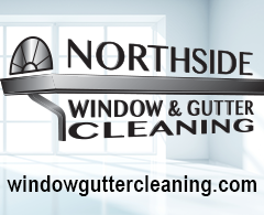 Entire Indianapolis Area Pressure Washing Coupons