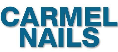 Carmel Nails 2 Off Pedicure Coupon At Pinpoint Perks