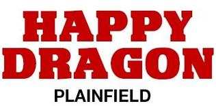 Happy Dragon - Plainfield