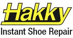 Hakky Shoe Repair