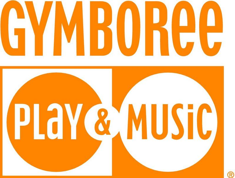 photo about Gymboree Printable Coupons referred to as Gymboree - $32 OFF Birthday Social gathering Coupon at PinPoint Benefits