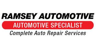 Ramsey Automotive