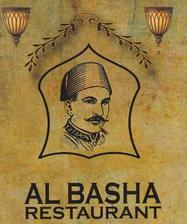 Medium_al_basha_logo