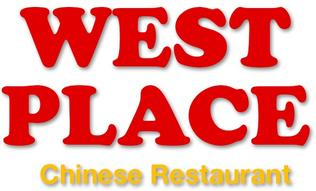 West Place Chinese Restaurant