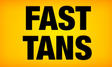 Fast Tans