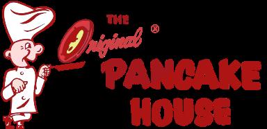 ORIGINAL PANCAKE HOUSE COUPONS