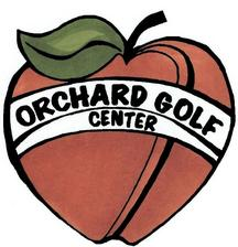Orchard Golf Center