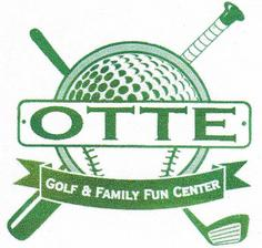 Otte Golf & Family Fun Center