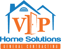 VIP Home Solutions