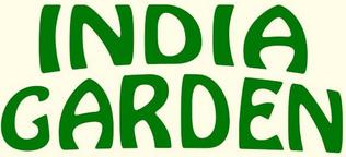 india garden coupons from pinpoint perks