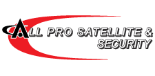 All Pro Satellite and Security