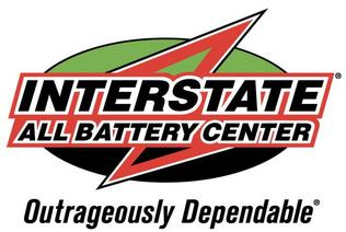 Interstate All Battery - Louisville