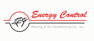 Medium_energy_control_logo_1_