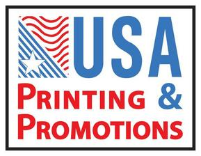 USA Printing and Promotions