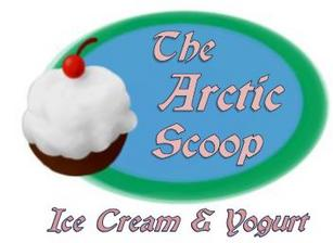 The Arctic Scoop