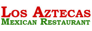 Medium_losaztecas_logo