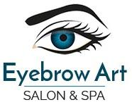 Eyebrow Art