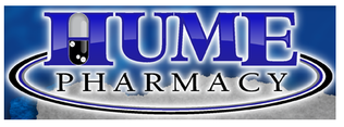 Hume Pharmacy