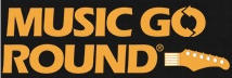 Medium_music_go_round_logo