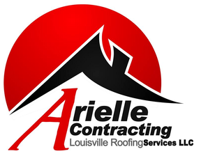 Arielle Contracting