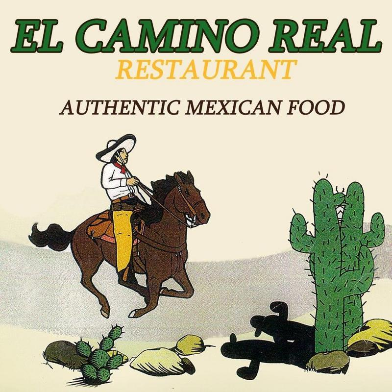 el camino coupons fishers