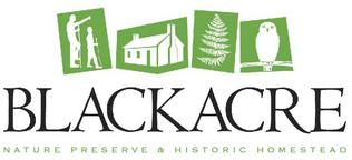 Blackacre Conservancy