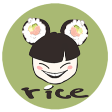 Medium_rice_logo