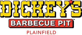 Dickey's Barbecue Pit - Plainfield