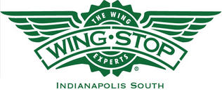 Wingstop - Indianapolis South
