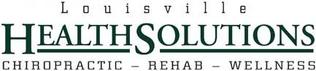 Louisville Health Solutions