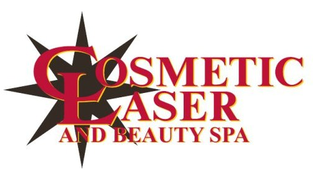 Cosmetic Laser & Beauty Spa
