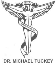 Dr. Michael Tuckey