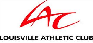 Louisville Athletic Clubs