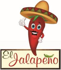 Medium_el_jalapeno
