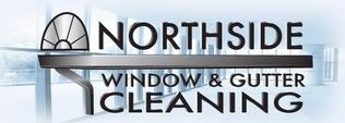 Northside Window & Gutter Cleaning