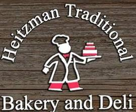 Heitzman Traditional Bakery and Deli